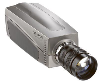 Camera tốc độ cao (HSV) I-SPEED LT
